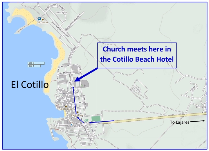 cotillo-map.jpg