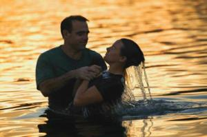 baptism-gettyimages-77866343