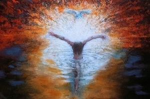 baptism-of-the-christ-daniel-bonnell