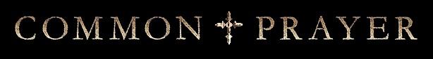 common-prayer-web-logo